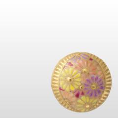 小菊紋G<br />花咲け菊香