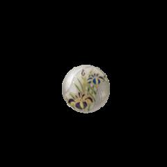 アイリス(15mm)<br />Irises
